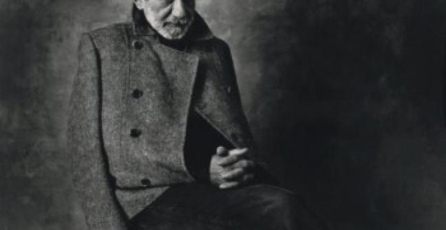 Julio Zachrisson